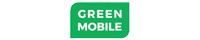 GreenMobile.nl